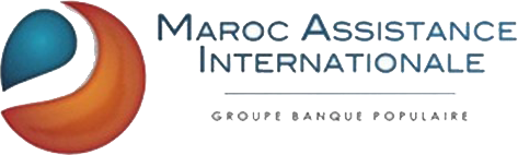 Maroc Assistance